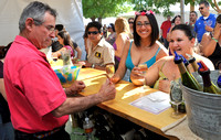 Las Cruces Wine Fest 2010