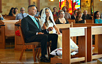 Steven & Celina Wedding