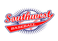 Southwest League: Cubs
